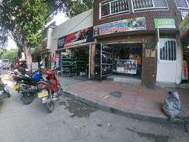 Vende Local, Centro, Item: 568