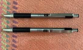 Boligrafos Zebra F301, Importados de EEUU!!!