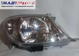 Farola Toyota Hilux Vigo 4x4 4x2  / Pago contra entrega a nivel nacional