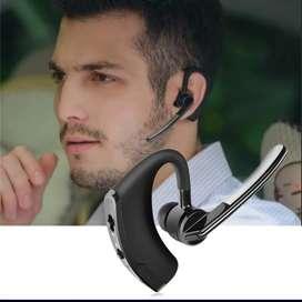 Audifono Manos Libres- Bluetooth 2️⃣4️⃣ Horas de Uso