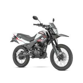 AUTECO MRX125 2021