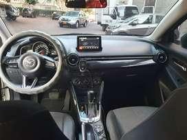 Chevrolet gran vitara 2004 4x4 diésel