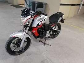 MOTO KING 200