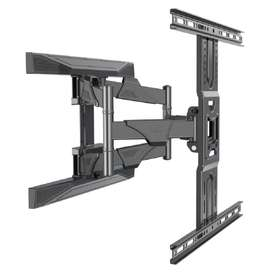 Soporte Para Tv Extensible Doble Nb Northbayou P6 De 40 A 75 ventas por mayor y al detal