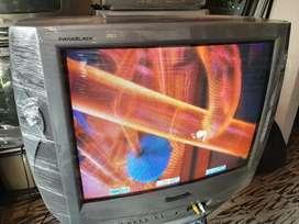 TV 21 PULGADAS DOMICILIO GRATIS