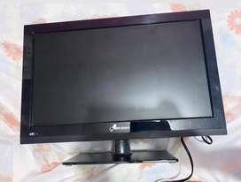 Tv/monitor en buen estado