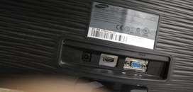 Monitor con HDMI