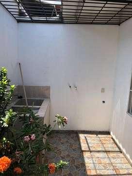 se arrienda casa en barrio colmenares calle 71 #1c-62