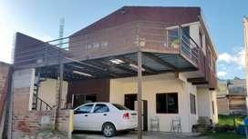 C727 Casa de Oportunidad en Venta, Sector El Tejar