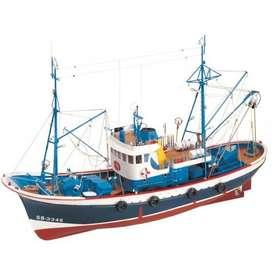 200 Planos Nautimodelismo Nautica Modelismo Naval Miniatura