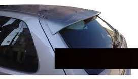 Aleron Peugeot 106 Gti Sin Luz