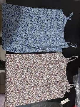 Blusas Aeropostale originales talla s