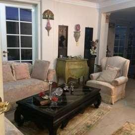 Vendo Casa en Primeros Kms de Samborondon