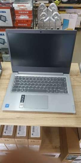 """Portátil Super Precio Lenovo S145 Celeron / 4GB / 1TB / 14"""""""