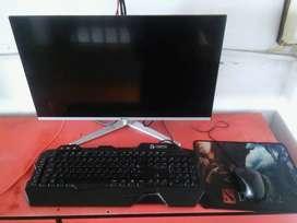 Vendo Computadora A8-7600