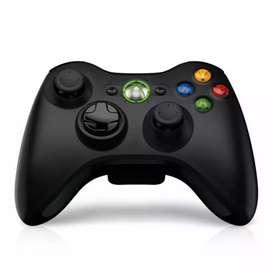 Vendo control de Xbox 360 y carga pilas