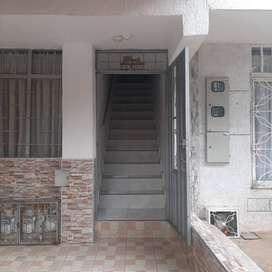 DIRECTO - Hermoso apartamento