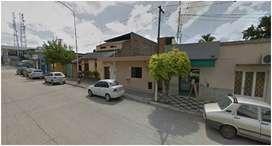 Casa en venta en Concepcion a 3 cuadras de plaza principal