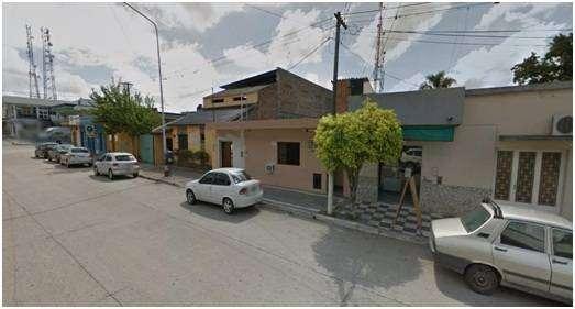 Casa en venta en Concepcion a 3 cuadras de plaza principal 0