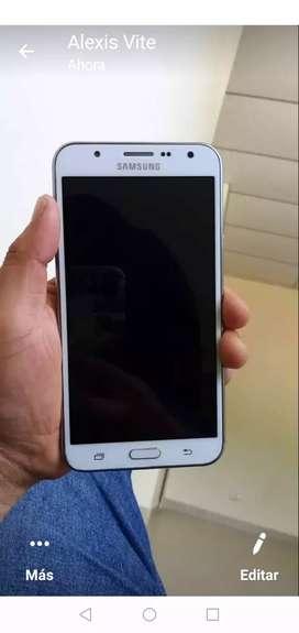 Sansung Galaxy J7 16Gb