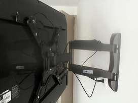 Bases para Televisores Led Lcd Plasma