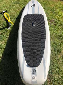 Tabla de Paddle- Inflatable SUP