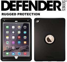 Estuche Otterbox Defender Ipad Mini 2-3