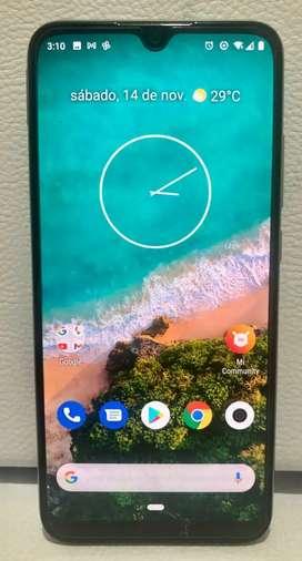 Telefono Xiaomi A3