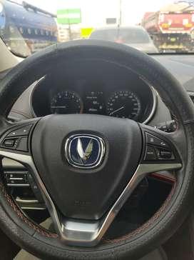 Chángan cs55 turbo ,no Hyundai Tucson ,Kia Sportage,Hyundai Santa fe ,Kia sorento