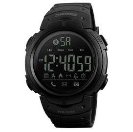 Reloj skmei 1301 bluetooth
