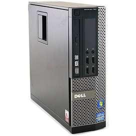 CPU INTELL CORE I5 ECONÓMICOS 230