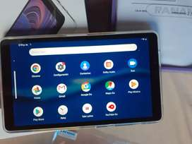 Tablet lenovo  m7