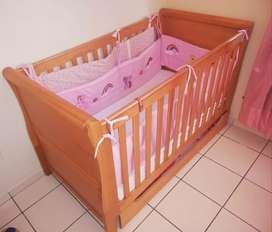 Cosas para bebé