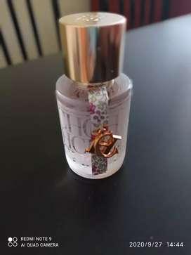 Perfumes Originales Garantizados