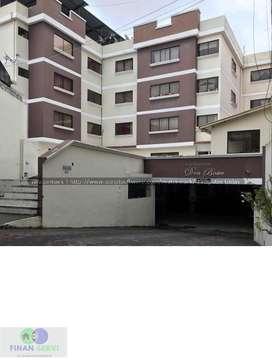 venta en !! oferta !! departamento, comodo, seguro, bien ubicado en la Don Bosco cerca a Indurama parr. Yanuncay baños