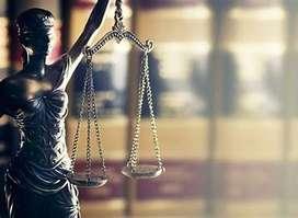 busco abogado/a conozca temas tribuarios