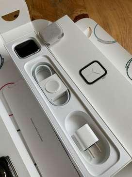 Apple Watch series 4 44mm GPS+LTE NUEVO
