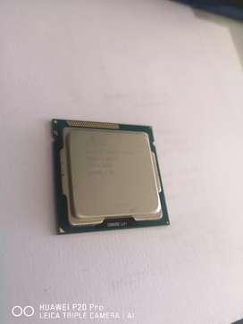 Procesador Intel Core i3-3220