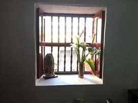 Servicio de limpieza de puertas, ventanas y paredes