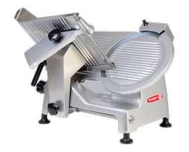 TOR-REY: Reparación y mantenimiento de tajadoras de jamón y queso industriales