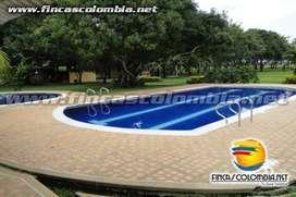 FINCA SAN NICOLAS
