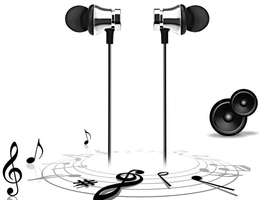 Audifonos Auriculares Inalámbricos Magnéticos S8 Xt 11