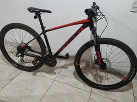 Bicicleta Giant Talón