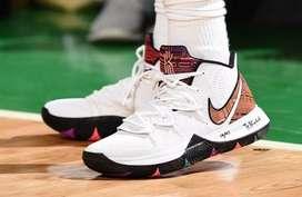 Nike D59...