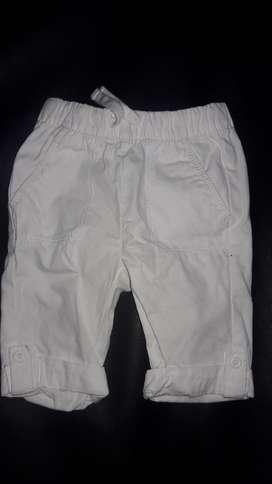 Pantalon Osh Kosh Bebe