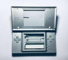Carcasa para Nintendo DS Lite