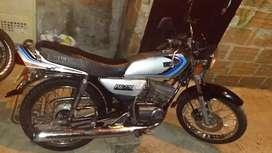 Moto Rx-115