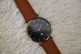 Relojes Marca Adler nueva marca colombiana