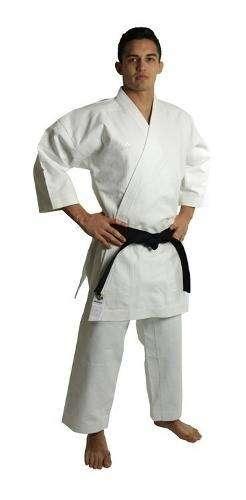 IMPECABLE Karategui Adidas Kigai K888J TALLE: 185