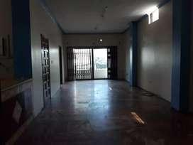 Alquiler de departamento en Centro de Guayaquil
